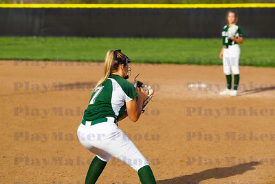 Ste  Genevieve vs Central High School Softball (17)