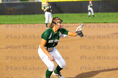 Ste  Genevieve vs Central High School Softball (19)