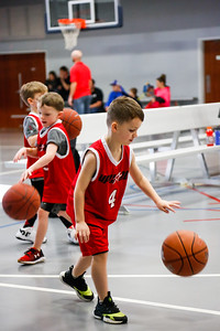 Upward Action Shots K-4th grade (34)