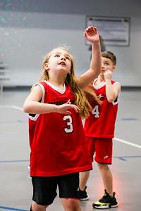 Upward Action Shots K-4th grade (2)