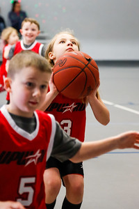 Upward Action Shots K-4th grade (1)