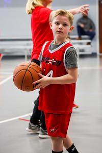 Upward Action Shots K-4th grade (15)