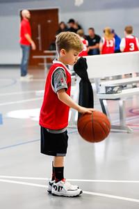 Upward Action Shots K-4th grade (10)