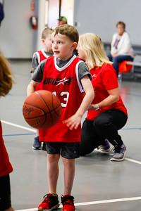 Upward Action Shots K-4th grade (7)