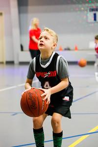 Upward Action Shots K-4th grade (45)