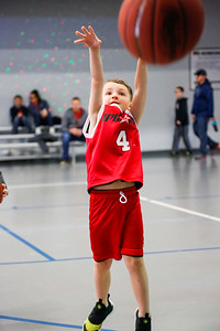 Upward Action Shots K-4th grade (24)