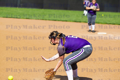West County vs Potosi High School Softball (14)