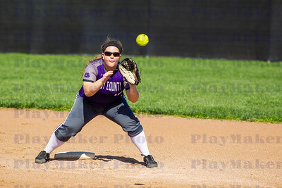 West County vs Potosi High School Softball (16)