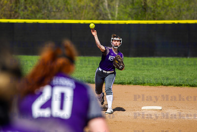 West County vs Potosi High School Softball (9)