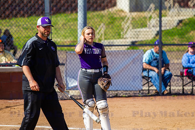 West County vs Potosi High School Softball (17)