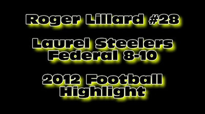 Roger_Lillard_8to10_Laurel