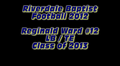Reginald_Ward_2013_MD