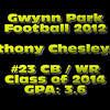 Anthony_Chesley_2014_MD