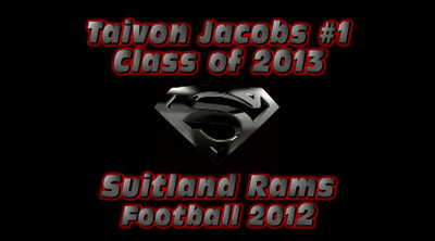 Taivon__Jacobs_2013_MD
