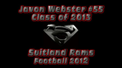Javon_Webster_2013_MD