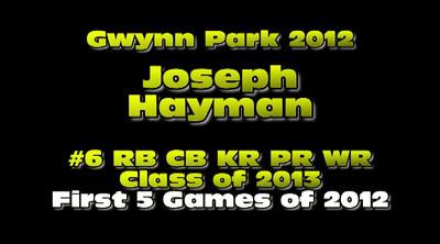 Joseph_Hayman_MD_2013
