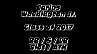 Carlos_Washington_MD_2017