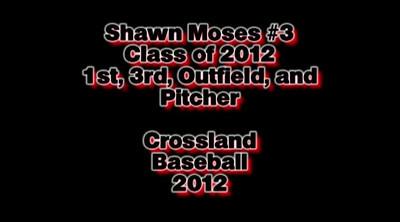 Shawn_Moses_2012