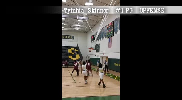09202017tyinhia_skinner_bball_highlight movie