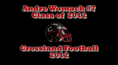 Andre_Womack_2012_MD