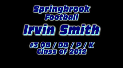 Irvin_Smith_MD_2012