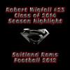 Robert_Wigfall_2014_MD