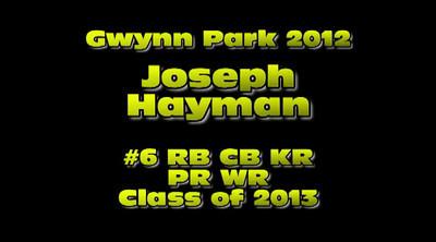 Joseph__Hayman_MD_2013
