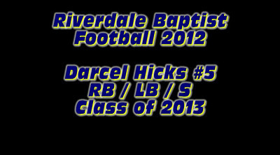 Darcel_Hicks_2013_MD