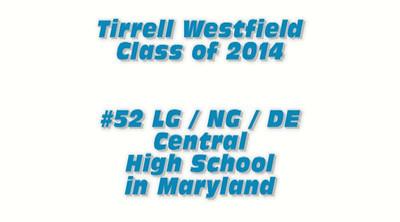TirrellWestfield52_MD_2014