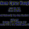 Rekem_Cyrus_Vaughn_2014_MD