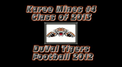 Karee_Miles_2013_MD