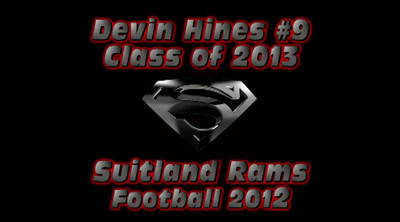 Devin_Hines_2013_MD