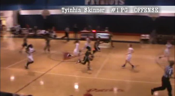 tyinhia_skinner_bball_highlight movie
