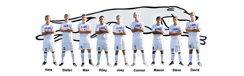 seniors-2012-names-sm