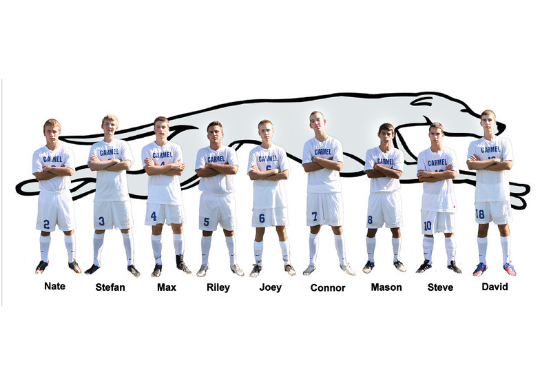 seniors-2012-names