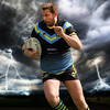 St Albans Centurions Rugby League Club