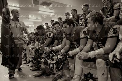 16-11-4-blackburn-Rams-0052