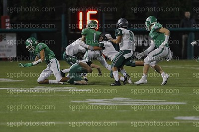 2019 SHS VFB vs  Woodinville JN 11-01-2019  (91)