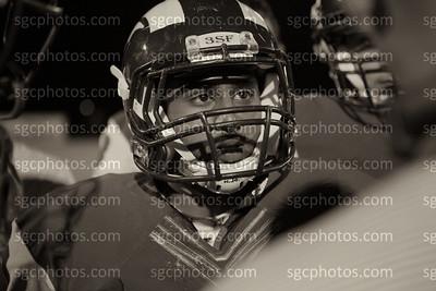 16-11-4-blackburn-Rams-0731