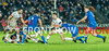 Leinster 54 Ulster 42, PRo14, Friday 20th December 2019
