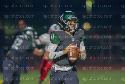 2018 SHS VFB vs MTS 101218 JB-124