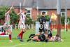 Ulster A 19 Ospreys Development 3, Celtic Cup, Friday 27th September 2019.
