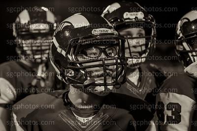 16-11-4-blackburn-Rams-0432