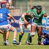 2021-04- 24 Ireland 25 Italy 5 Six Nations