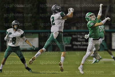 2019 SHS VFB vs  Woodinville JN 11-01-2019  (50)