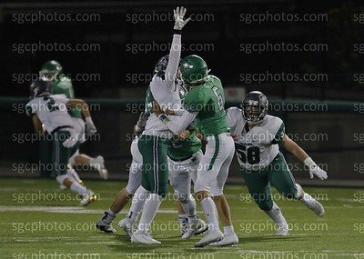 2019 SHS VFB vs  Woodinville JN 11-01-2019  (46)