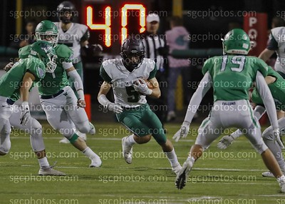 2019 SHS VFB vs  Woodinville JN 11-01-2019  (66)