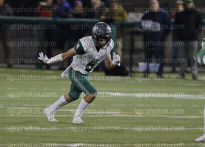 2019 SHS VFB vs  Woodinville JN 11-01-2019  (35)