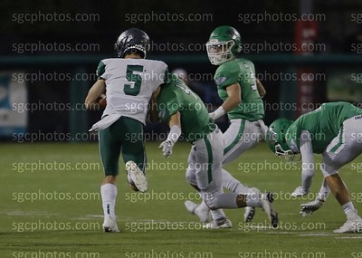 2019 SHS VFB vs  Woodinville JN 11-01-2019  (9)