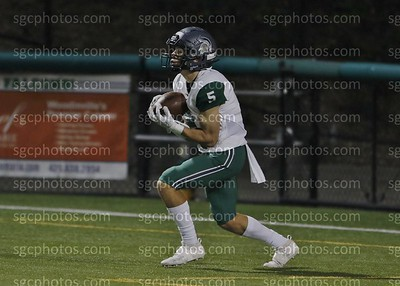 2019 SHS VFB vs  Woodinville JN 11-01-2019  (60)